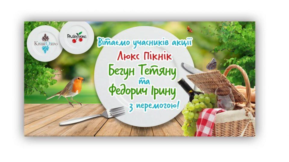 KO_picnik 2017