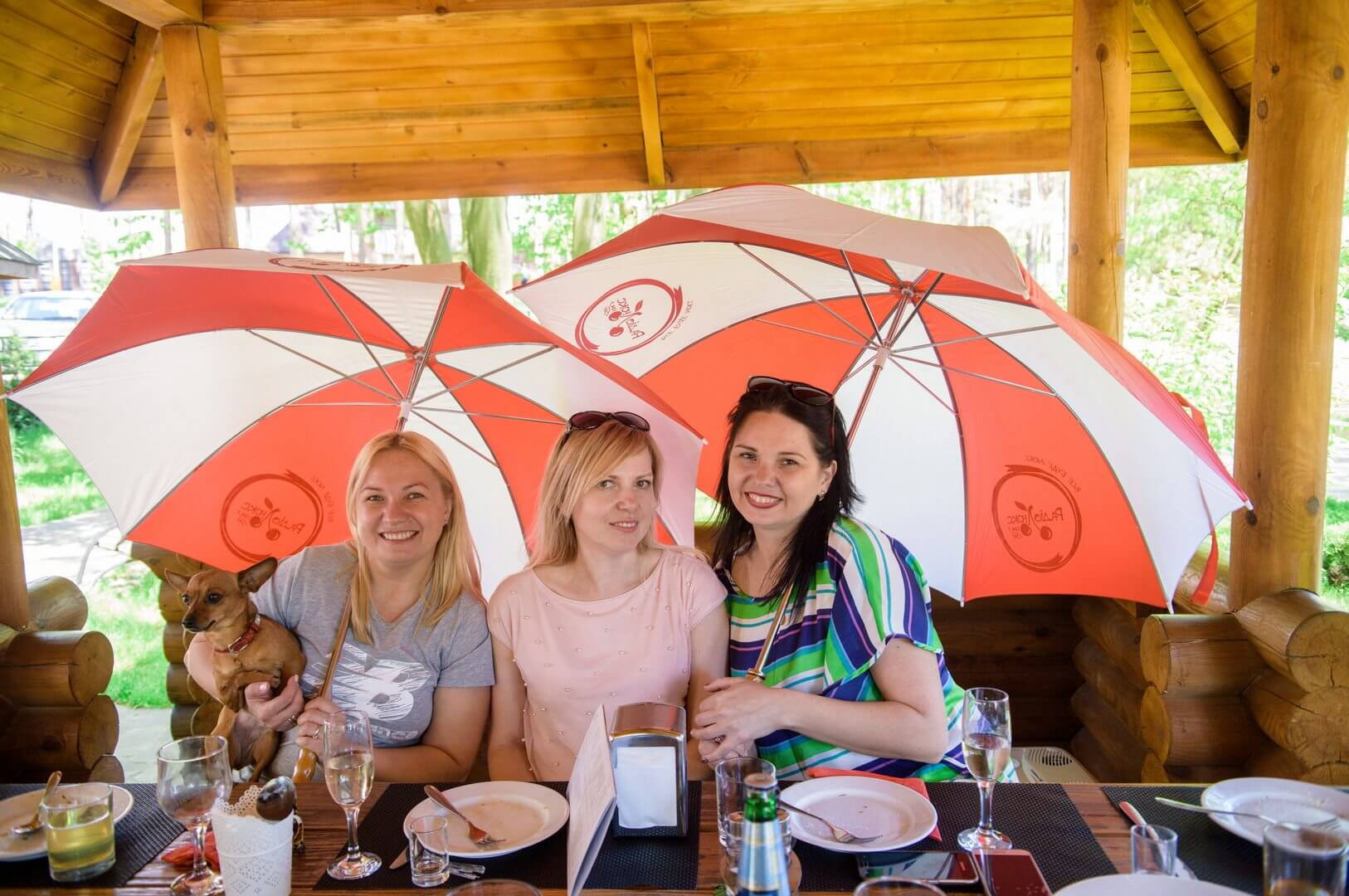 lux-piknik-kryve-ozero_1721_HBR-198