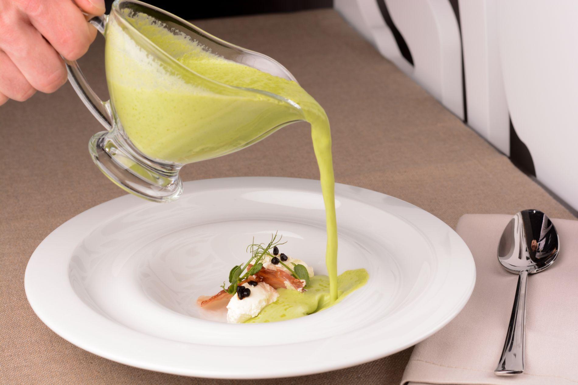Asparagus-418