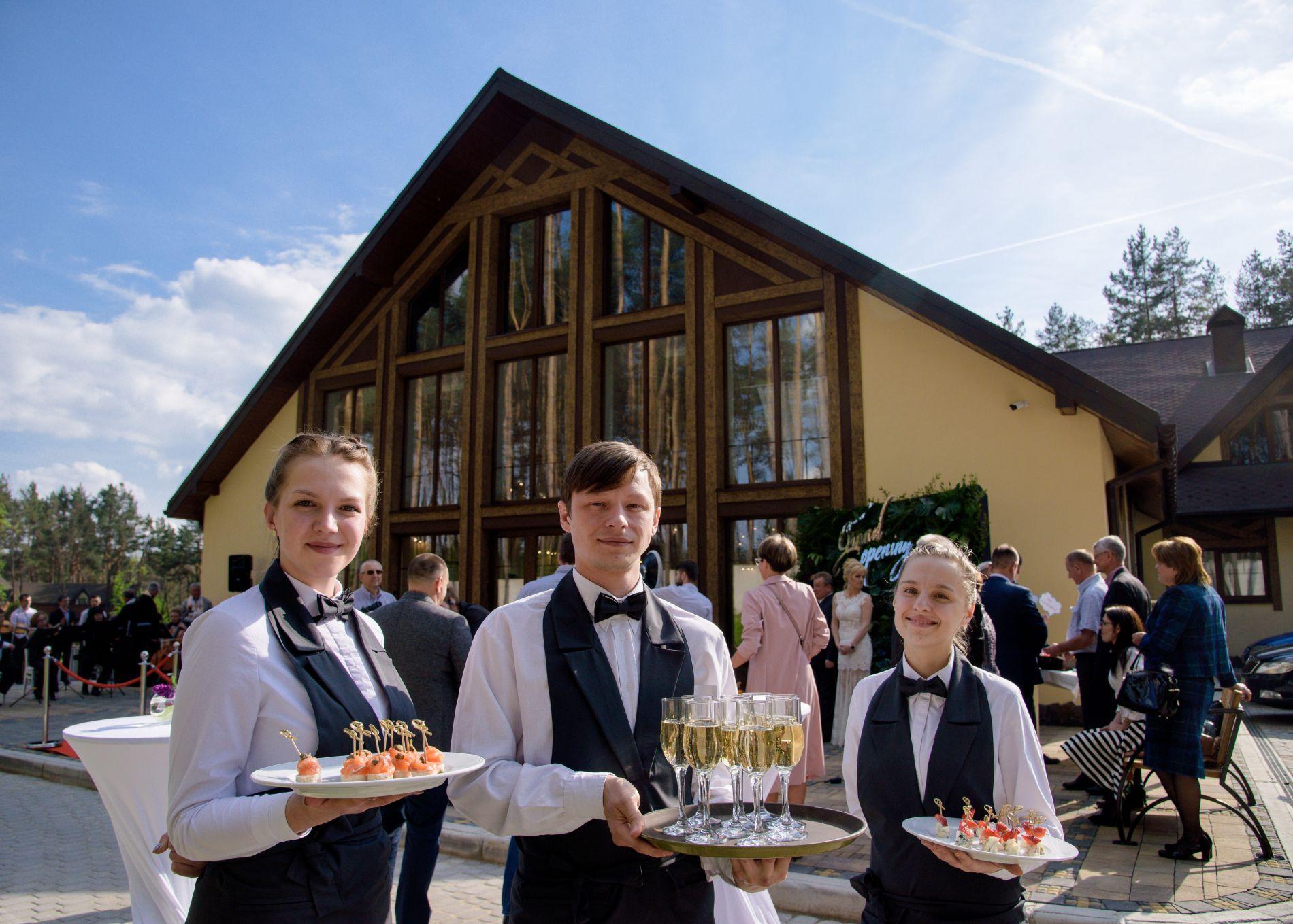 asparagus-restaurant-kryve-ozero-openinig_0324_HBR_LUFA-014