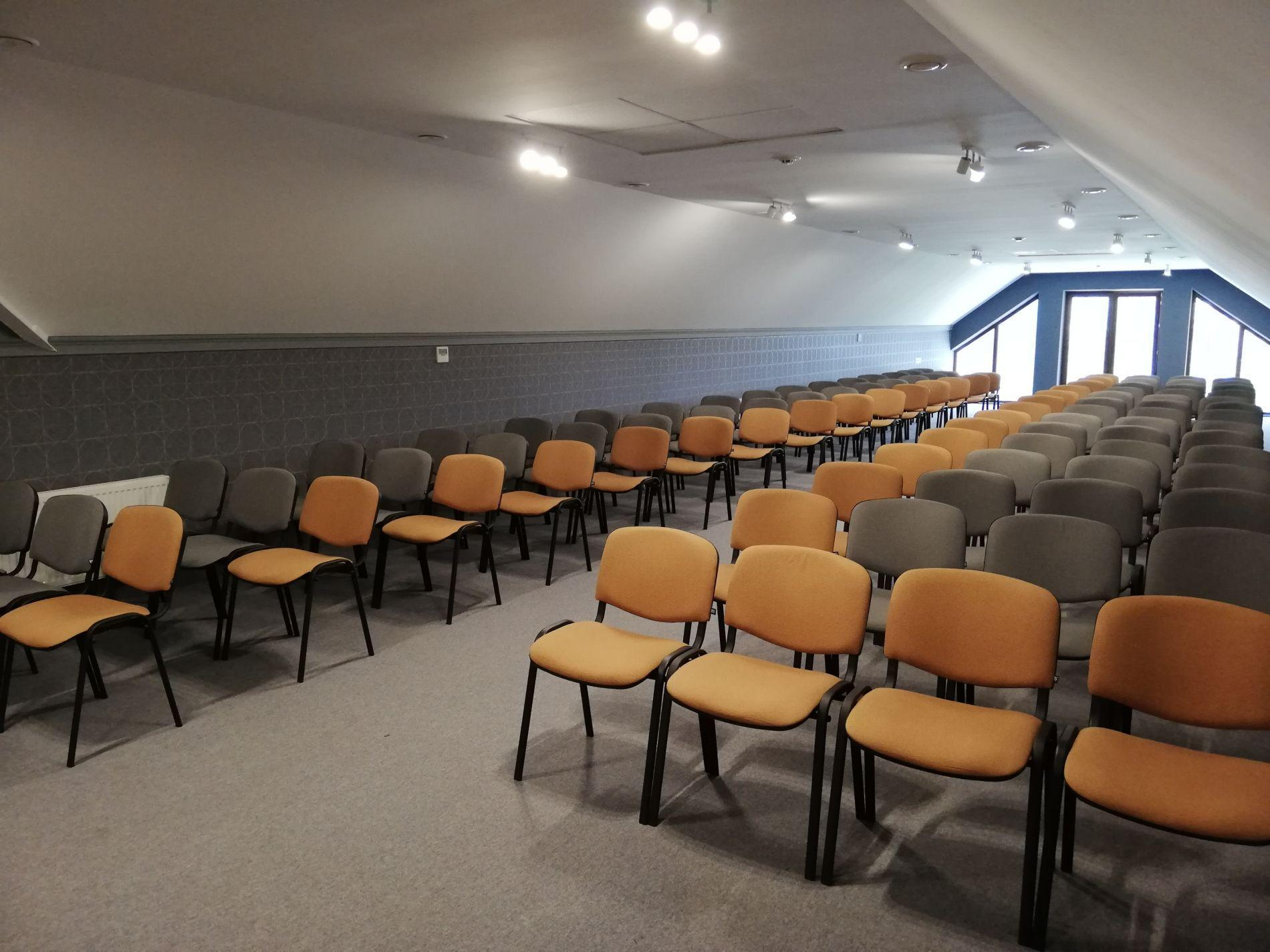 CONFERENCE HALL (2)