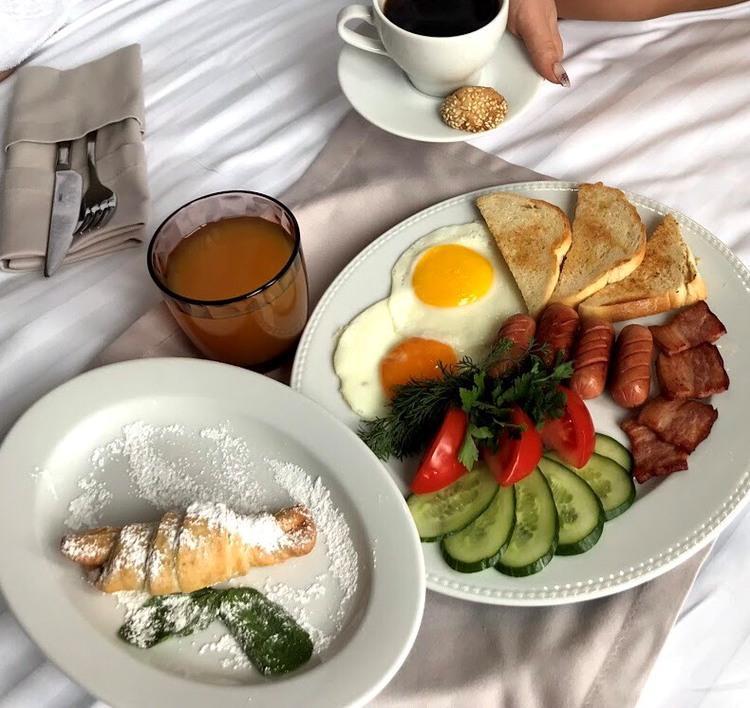 сніданок 2019-03-20 , 18.27.11